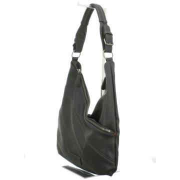 Fritzi aus Preußen Taschen schwarz