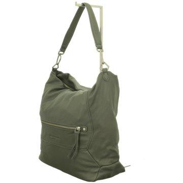 Liebeskind Taschen grau