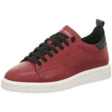 Antony Morato Sneaker Low rot
