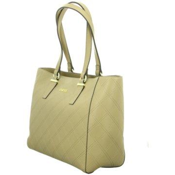 Guess Shopper beige