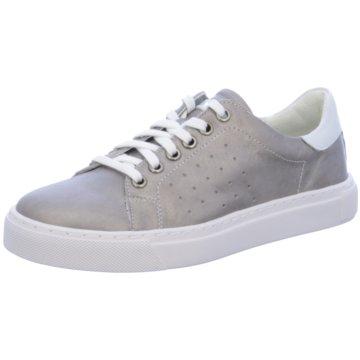 Romika Sneaker Low grau