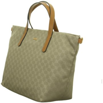 Joop! Shopper beige