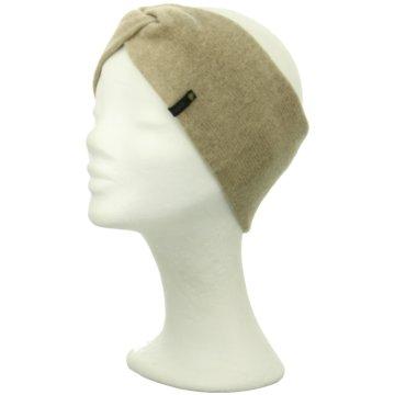 Codello Mütze Damen -