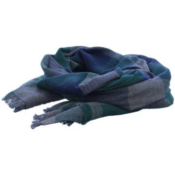 Tommy Hilfiger Tücher & Schals grün