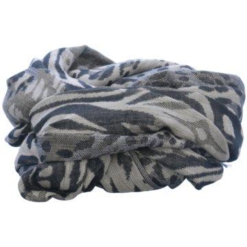 Codello Tücher & Schals animal