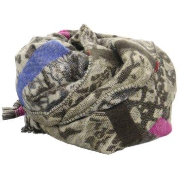 Codello Tücher & Schals bunt