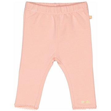 Katag Leggings rosa