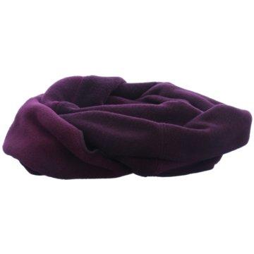 Rosenberger Tücher & Schals lila