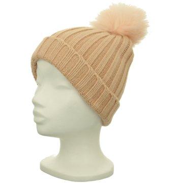 Codello Hüte & Mützen pink