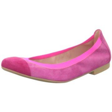 Jaime Mascaro Faltbarer Ballerina pink