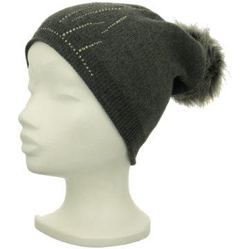 Betty Barclay Hüte & Mützen grau