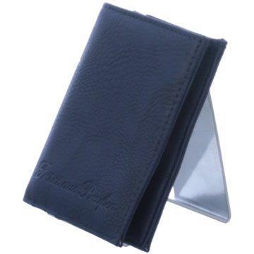 Fritzi aus Preußen Geldbörse blau