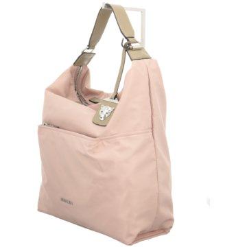 Marc Cain Taschen rosa