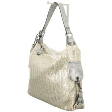 Suri Frey Taschen silber