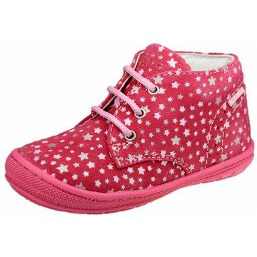 Primigi Kleinkinder Mädchen pink