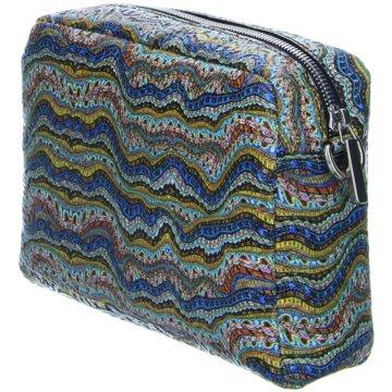 Brunate Taschen blau