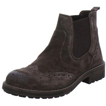Igi&Co Chelsea Boot braun