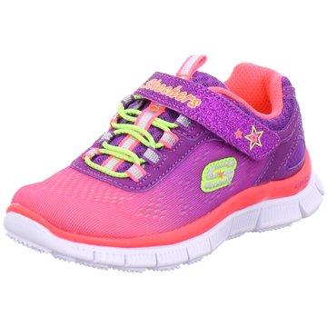 Skechers Sneaker Low coral
