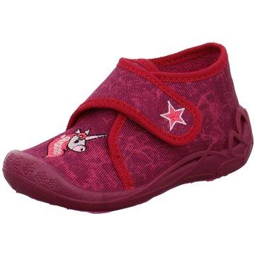Mädchen 26 Schuhe Adidas Schuhe Mädchen Adidas 26 76gvfIyYbm