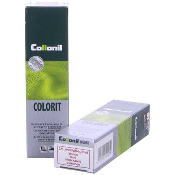 COLLONIL Pflegemittel -