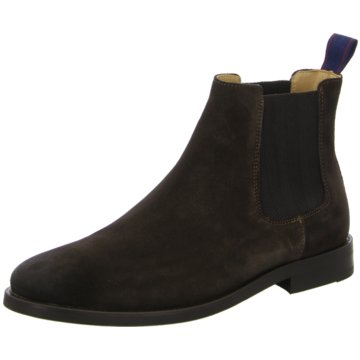 Gant Chelsea Boot -