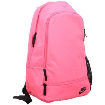 Nike Rucksack pink