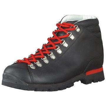 Scarpa Outdoor Schuh schwarz