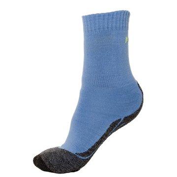 Falke -  blau