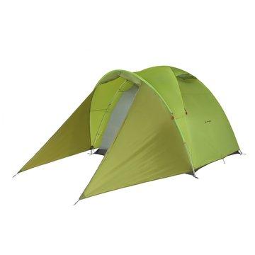VAUDE Zelte grün