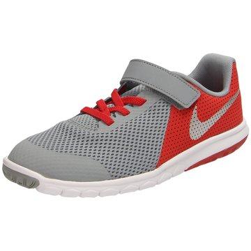 Nike Trainings- und Hallenschuh grau