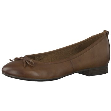 sneakers for cheap 4447e 34041 Klassische Ballerinas
