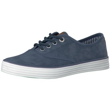 Schuhe ab 42