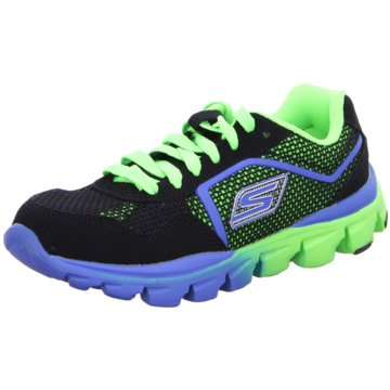 SKECHERS TV-Aktion -