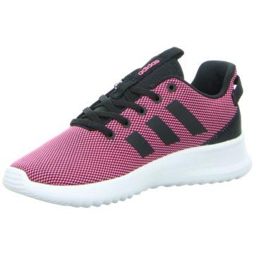 adidas Sneaker Low pink