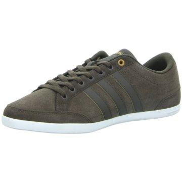 adidas Sneaker Sports braun