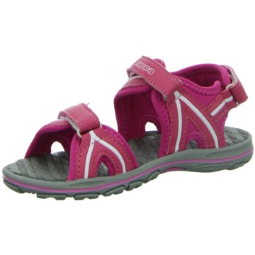 - Shoes Kids,PINK/WHITE -