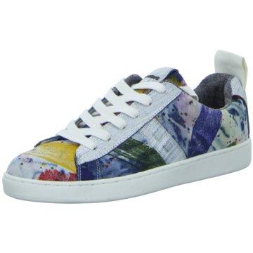 Mundart Sneaker Low -