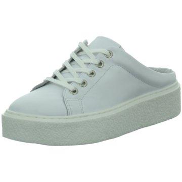 Online Shoes Clog -