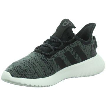 Adidas Adidas Schuhe Kostenlose Kostenlose Adidas Schuhe Kostenlose Jubiläum Jubiläum Jubiläum Schuhe Adidas dxQECBeroW
