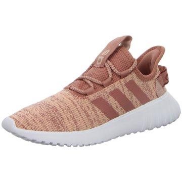 Jubiläum Schuhe Kostenlose Adidas Adidas Zum uJK1lc3TF5