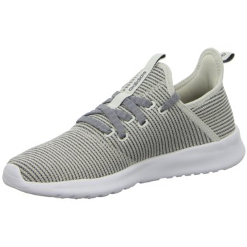 Adidas Sneaker Sport Schuh dunkelblau Gr 41