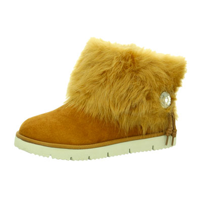 Tamaris Winterboot für Damen
