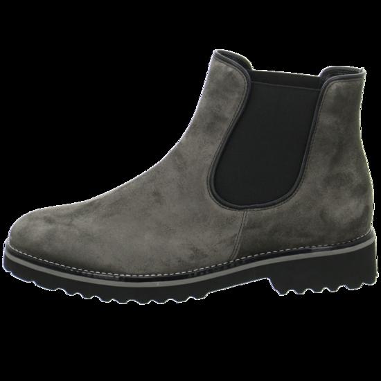 51 680 19 chelsea boots von gabor. Black Bedroom Furniture Sets. Home Design Ideas