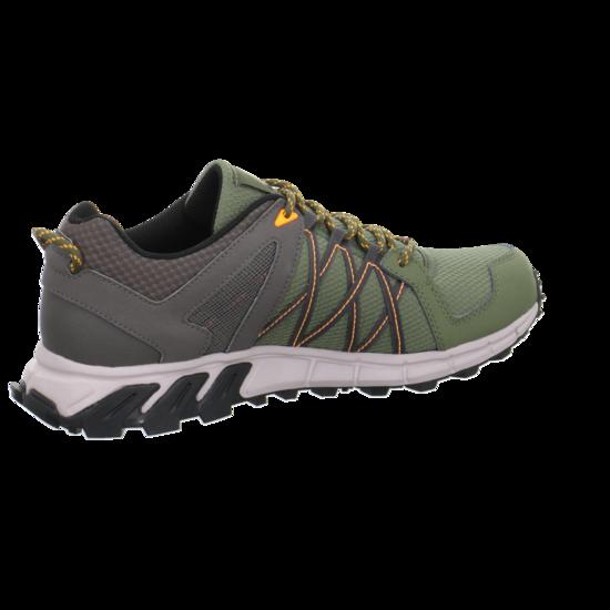 BD1910 Outdoor Schuhe von Reebok