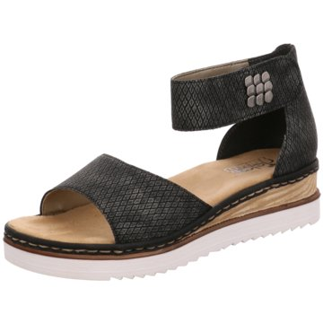 Billo Shoes Online