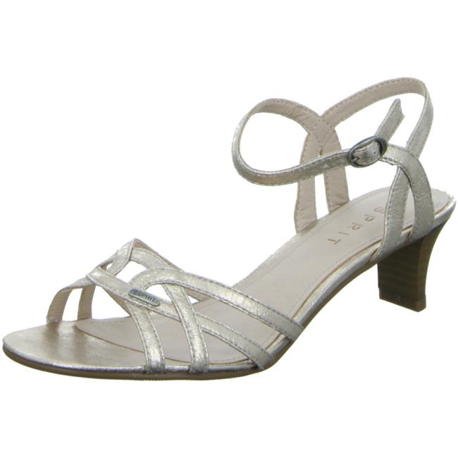 037ek1w051 Von Riemchensandaletten Esprit Sandal Birkin Beige Skin e280 P0ZXnN8wOk