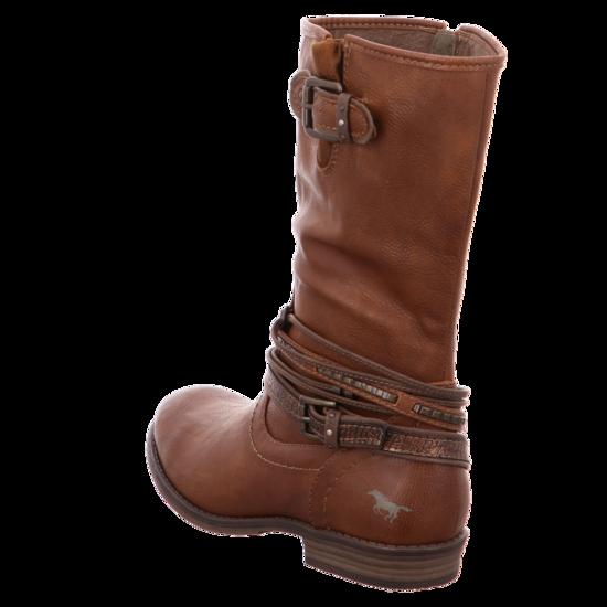 1157531-301 1157531-301 1157531-301 Klassische Stiefel von Mustang 27167e