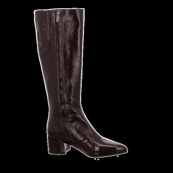 The S1080 Stiefel Bordeaux Von Seller LSUzqMjVpG