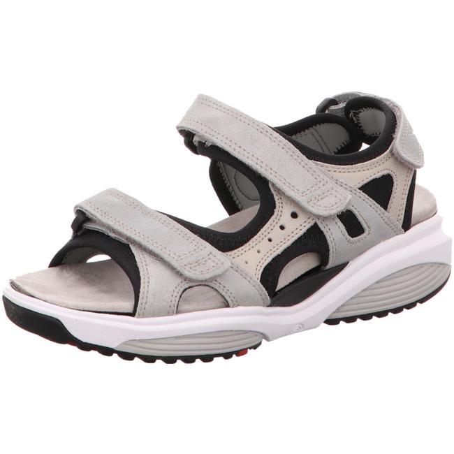 30050 Shoes 1 Von Beige Sensible Trekkingsandalen The DI29HWE