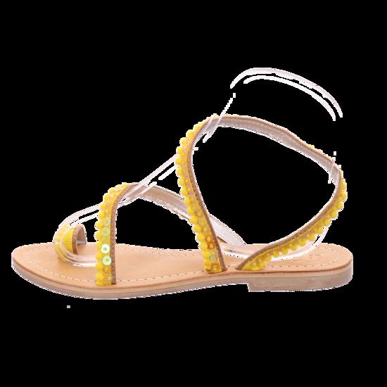 28110120 Von 60 Top Sandaletten Bunt Trends Bali bali ZkPiuXO